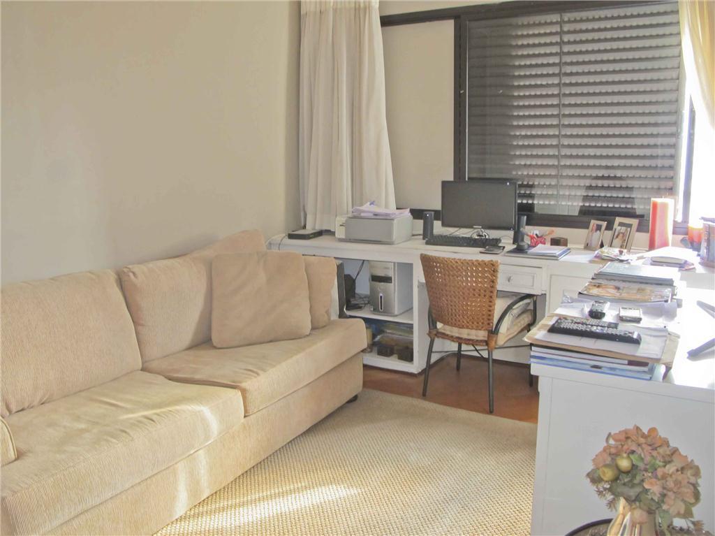 Century 21 Premier - Apto 3 Dorm, Vila Madalena - Foto 4