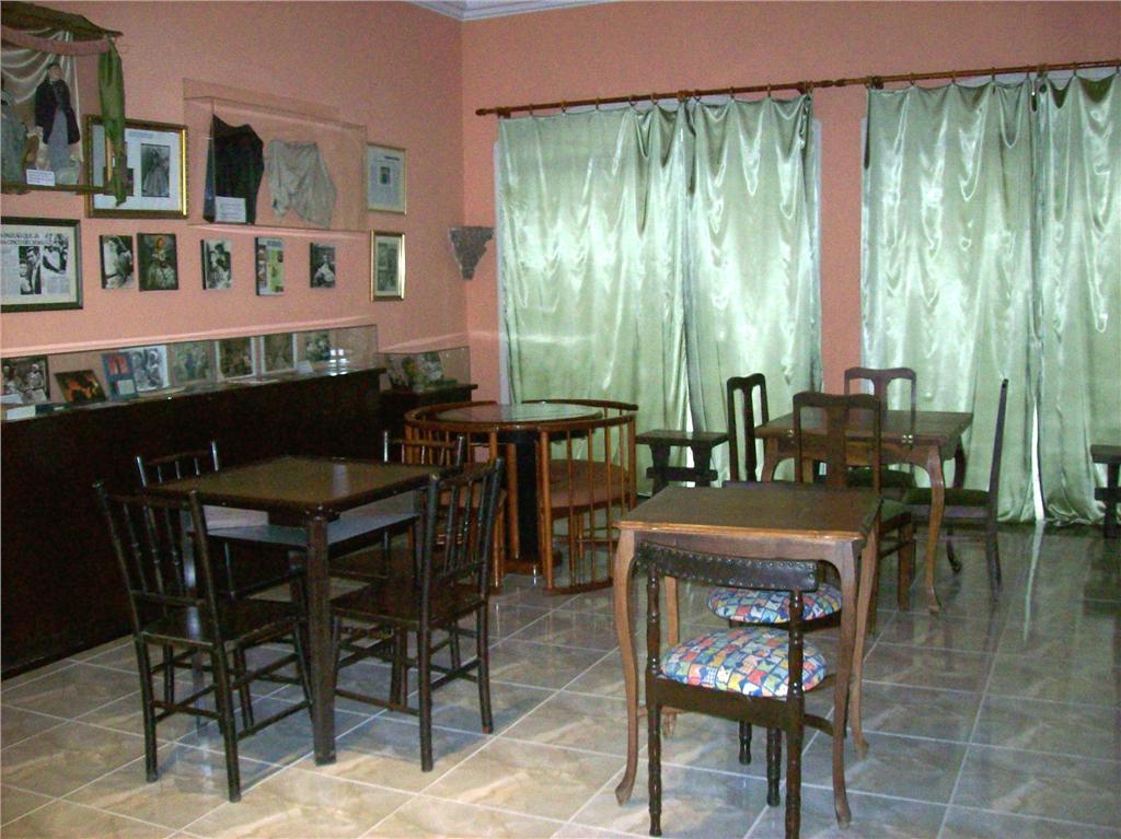 Casa 5 Dorm, Paineiras do Morumbi, São Paulo (CA1034) - Foto 3