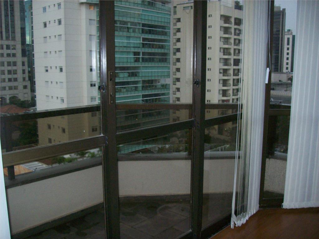 Apto 3 Dorm, Itaim Bibi, São Paulo (AP9921) - Foto 15