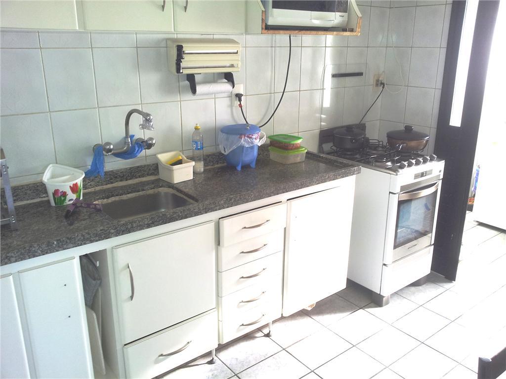 Apto 3 Dorm, Vila Madalena, São Paulo (AP14778) - Foto 5