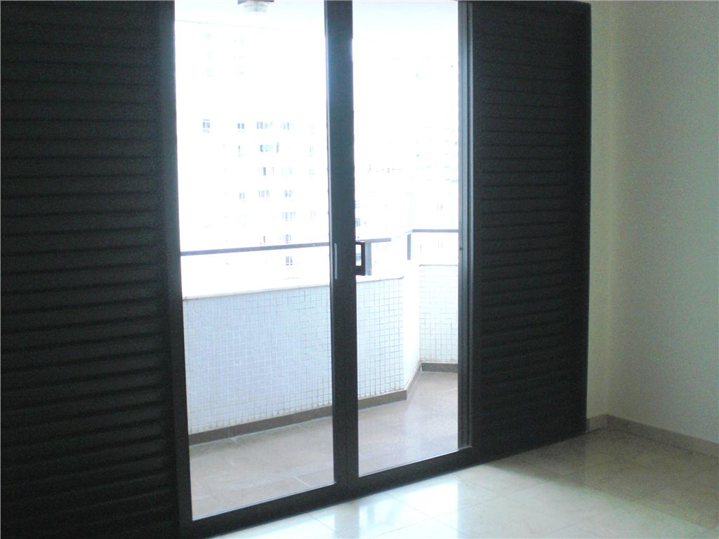 Apto 4 Dorm, Jardim Paulista, São Paulo (AP14556) - Foto 15