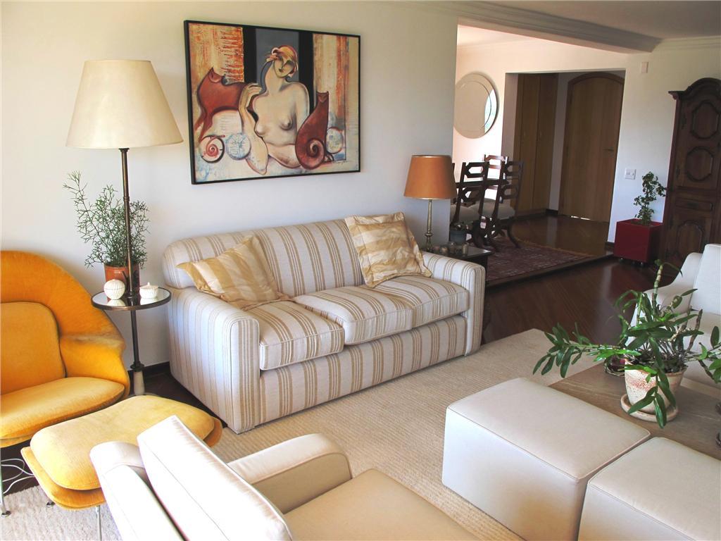 Century 21 Premier - Apto 4 Dorm, Pinheiros - Foto 2