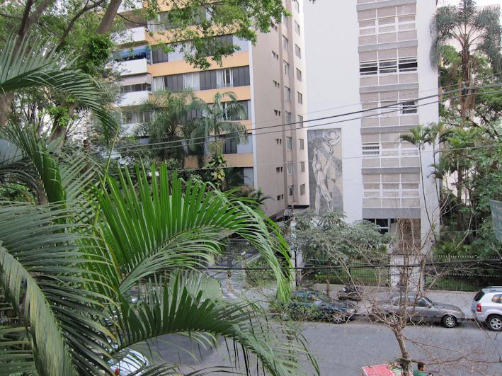 Apto 5 Dorm, Jardim Paulista, São Paulo (AP8458) - Foto 15