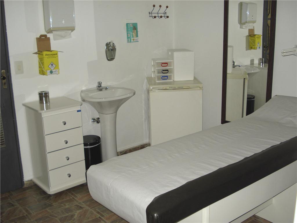 Casa 1 Dorm, Itaim Bibi, São Paulo (SO0951) - Foto 7