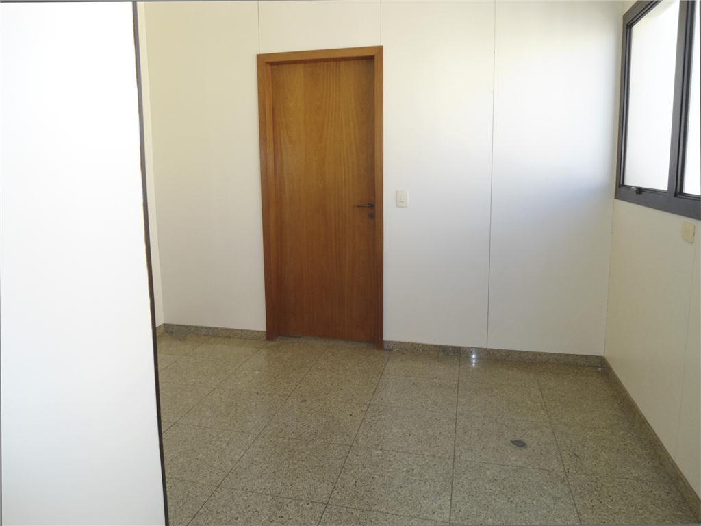 Apto 2 Dorm, Pinheiros, São Paulo (AP12753) - Foto 6
