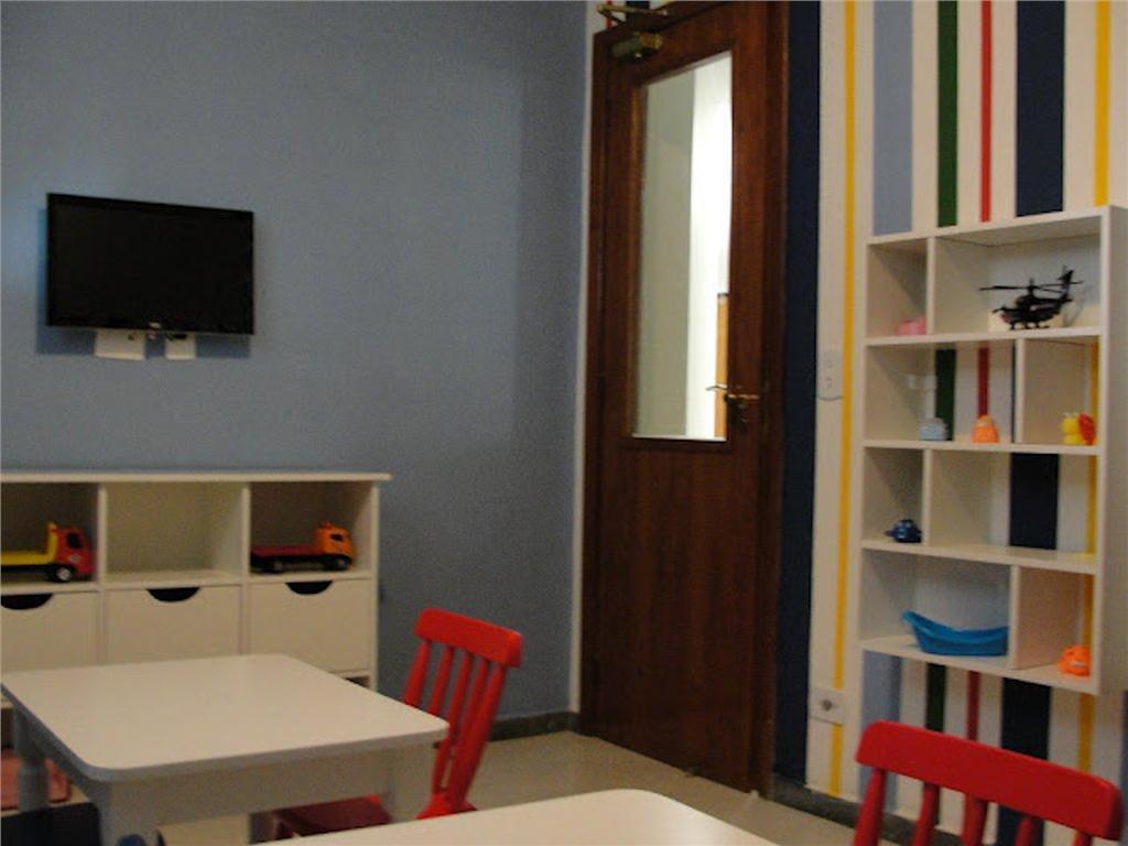 Cobertura 4 Dorm, Brooklin, São Paulo (CO0011) - Foto 16