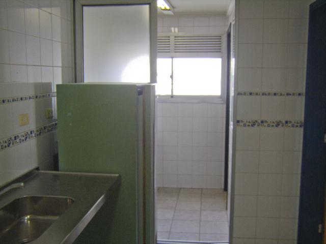Cobertura 3 Dorm, Pinheiros, São Paulo (CO1125) - Foto 19