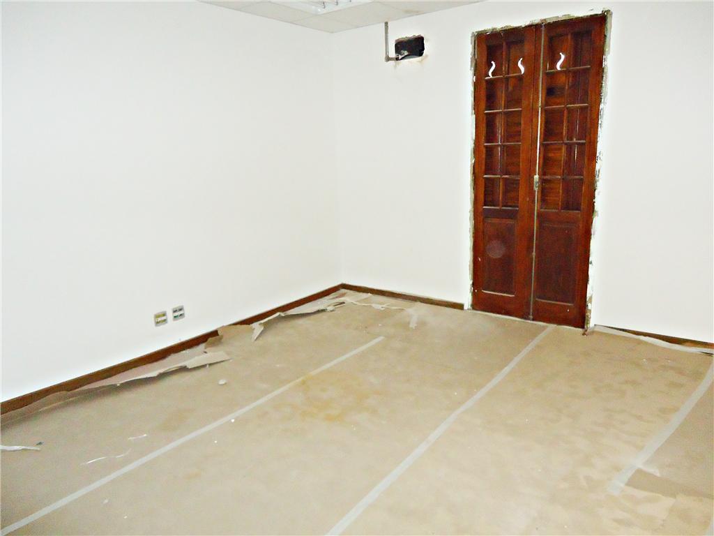 Casa 3 Dorm, Jardim Paulista, São Paulo (CA0200) - Foto 6