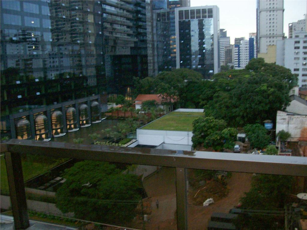 Apto 3 Dorm, Itaim Bibi, São Paulo (AP9921) - Foto 14