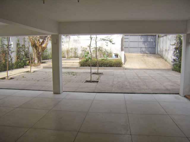 Casa, Moema, São Paulo (SO0998) - Foto 15