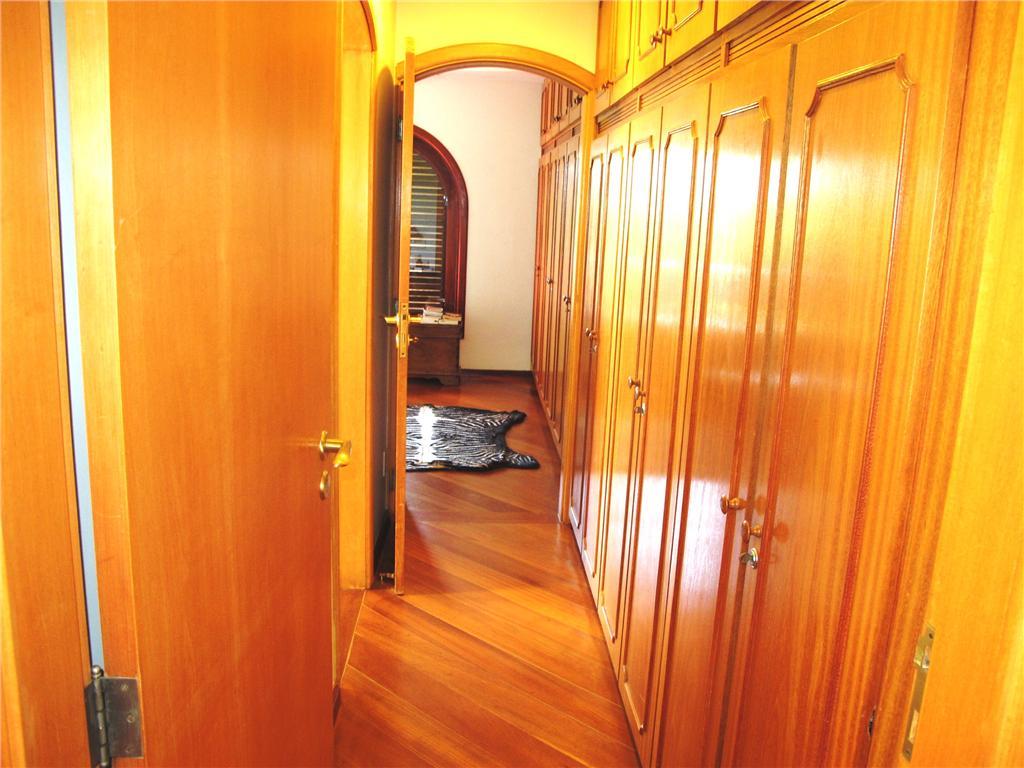 Century 21 Premier - Apto 4 Dorm, Pinheiros - Foto 15