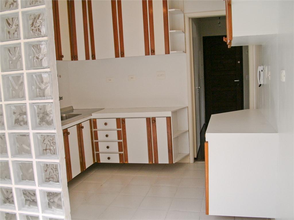 Cobertura 5 Dorm, Jardim Europa, São Paulo (CO0781) - Foto 3