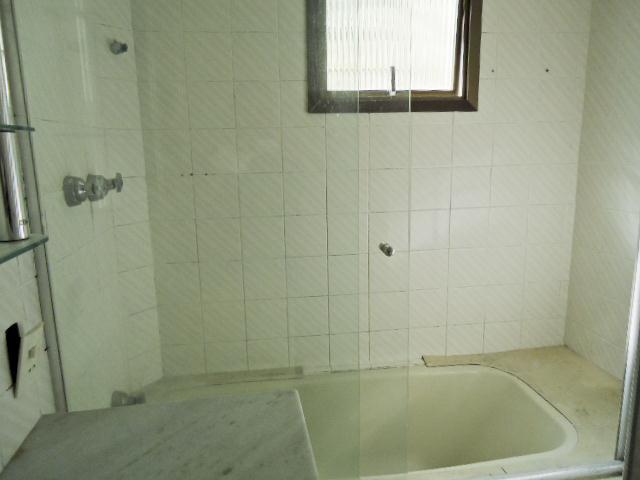 Apto 3 Dorm, Vila Olímpia, São Paulo (AP13064) - Foto 8