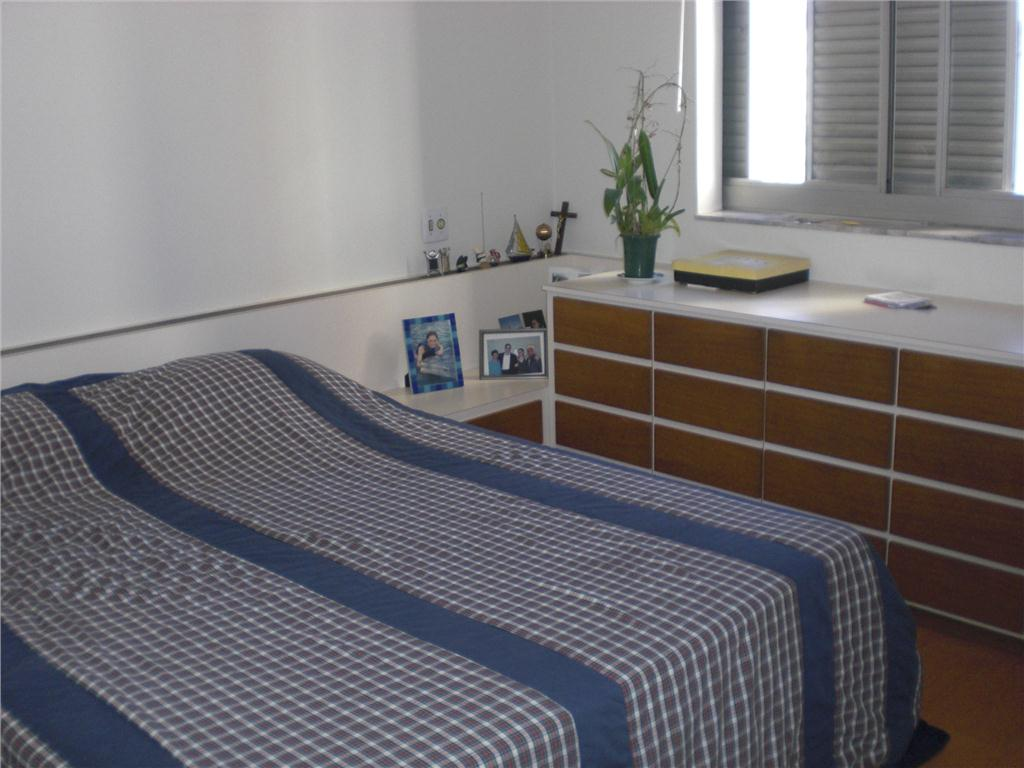 Apto 3 Dorm, Itaim Bibi, São Paulo (AP12736) - Foto 7