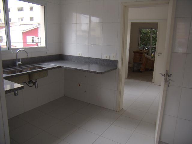 Apto 4 Dorm, Itaim Bibi, São Paulo (AP14420) - Foto 5