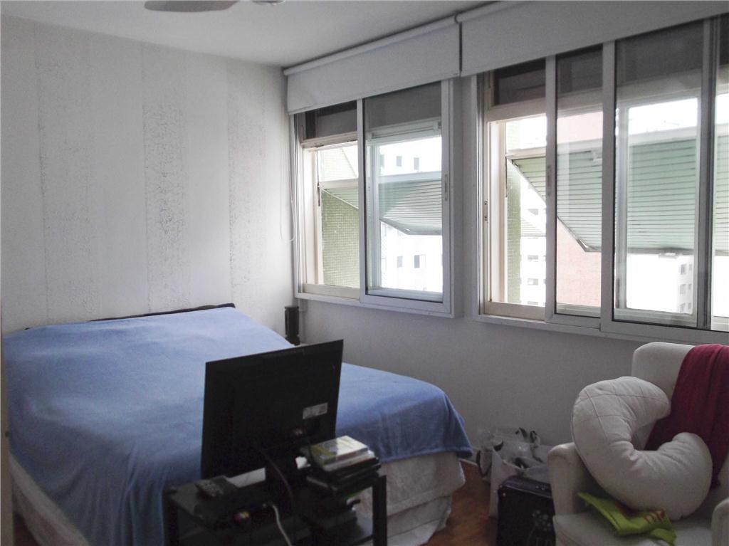 Apto 4 Dorm, Itaim Bibi, São Paulo (AP13604) - Foto 7