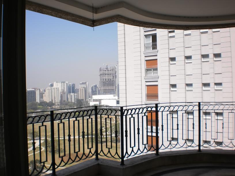Apto 5 Dorm, Jardim Europa, São Paulo (AP7103) - Foto 6