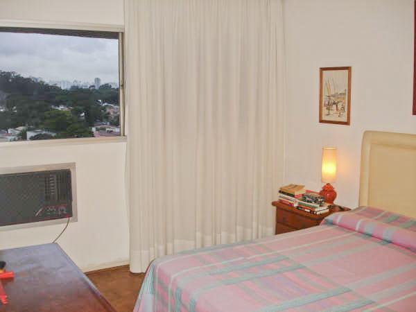 Century 21 Premier - Apto 3 Dorm, São Paulo - Foto 6