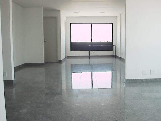 Sala, Pinheiros, São Paulo (CJ0750)