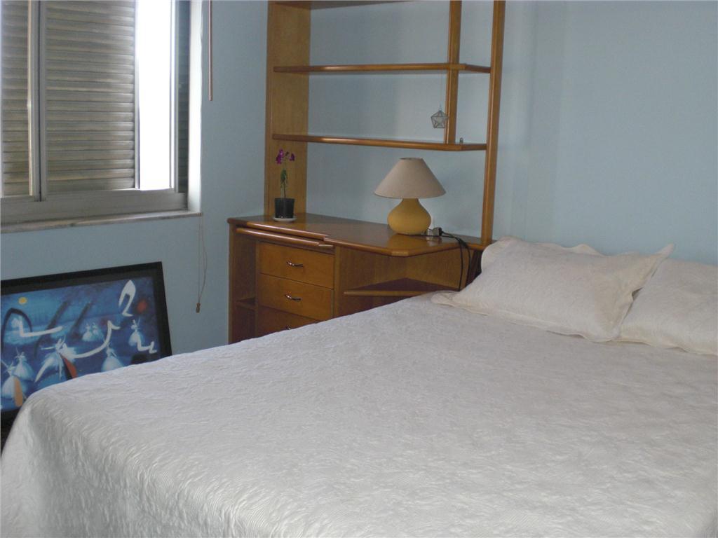 Apto 3 Dorm, Itaim Bibi, São Paulo (AP12736) - Foto 6
