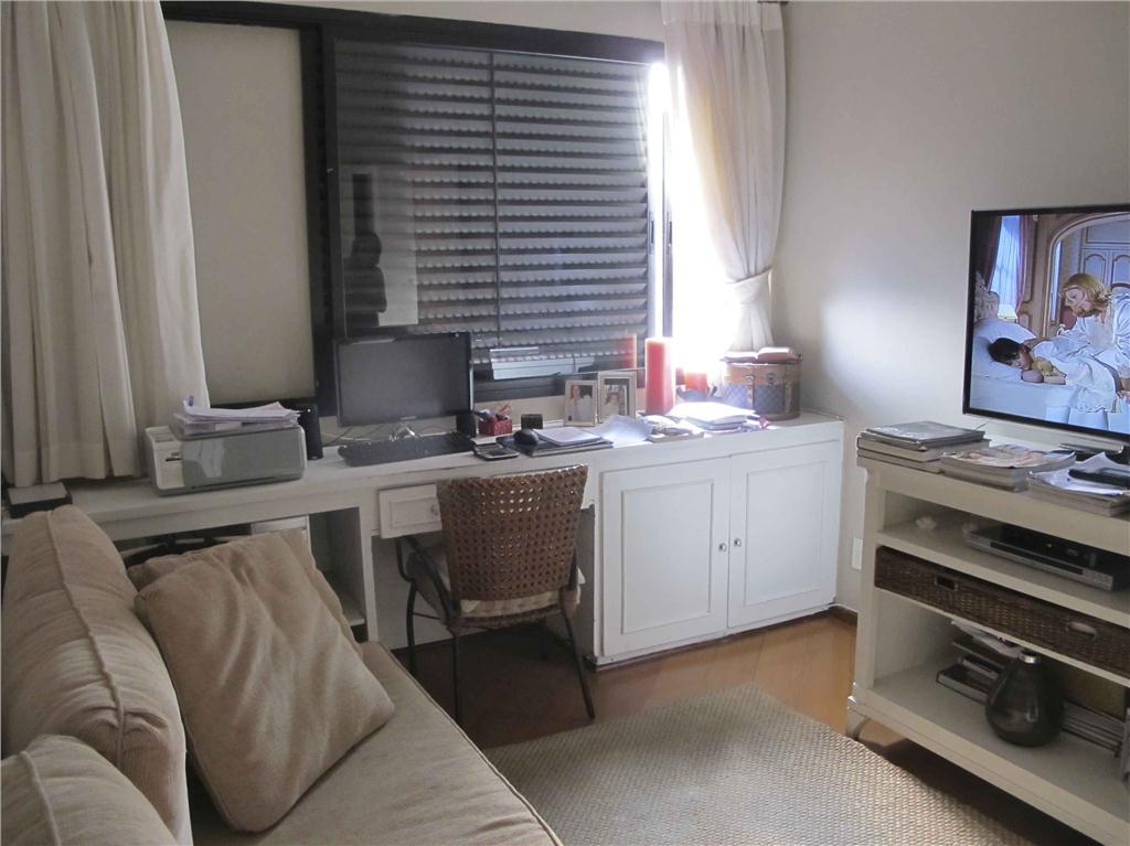 Century 21 Premier - Apto 3 Dorm, Vila Madalena - Foto 5