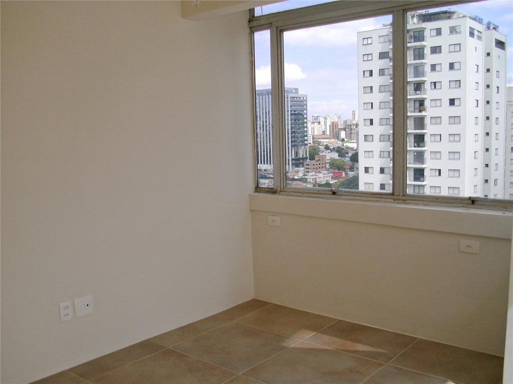 Cobertura 5 Dorm, Jardim Europa, São Paulo (CO0781) - Foto 9