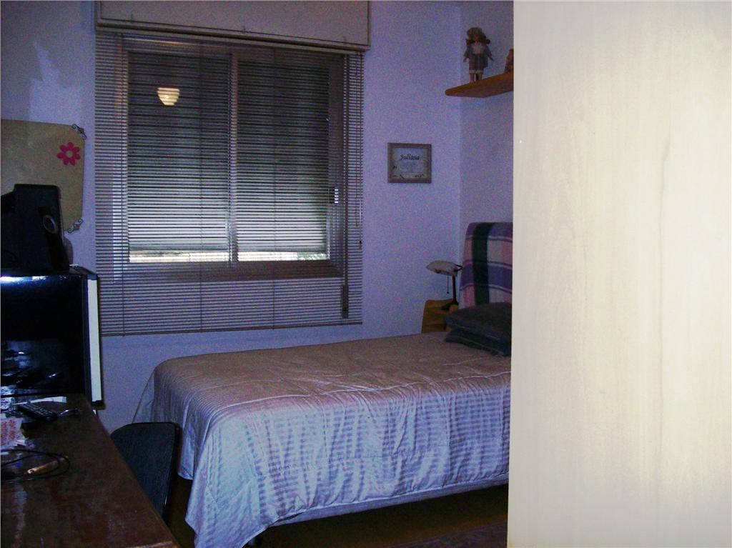 Apto 3 Dorm, Itaim Bibi, São Paulo (AP0586) - Foto 13