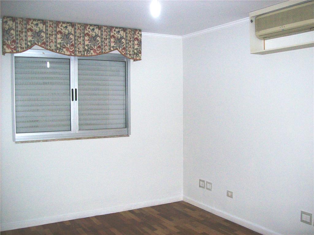 Cobertura 4 Dorm, Itaim Bibi, São Paulo (CO1165) - Foto 14