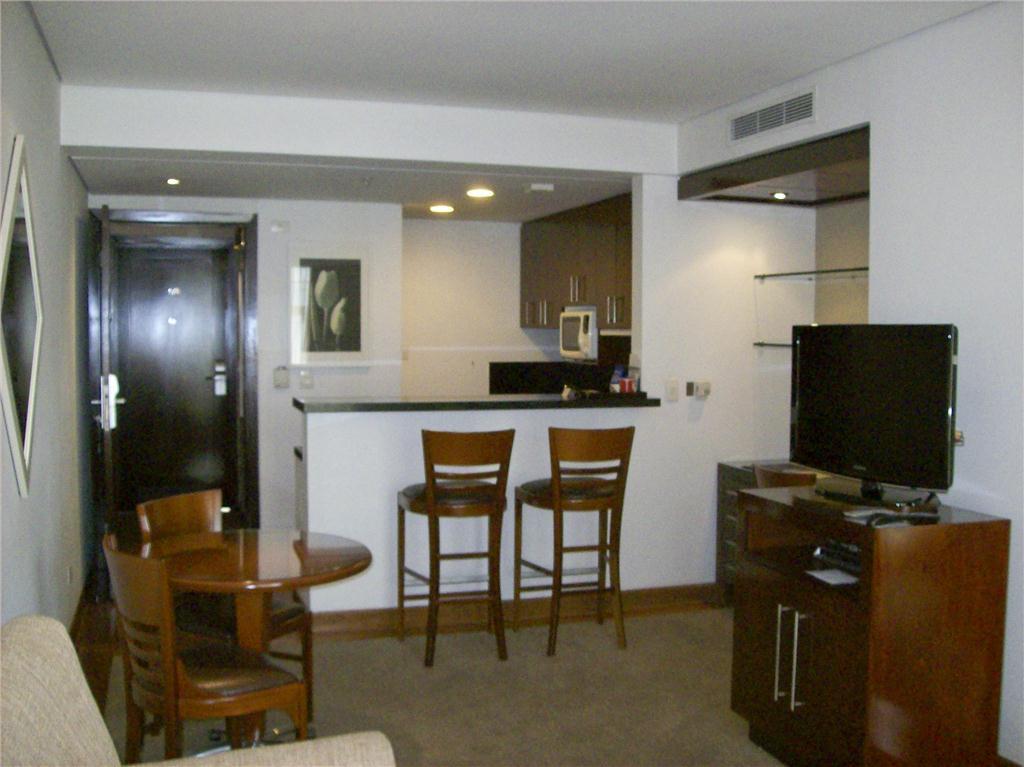 Century 21 Premier - Flat 1 Dorm, Itaim Bibi - Foto 3