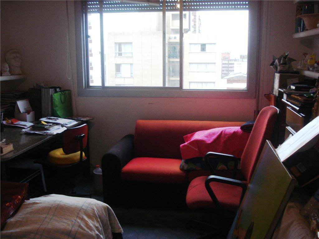 Apto 4 Dorm, Itaim Bibi, São Paulo (AP14537) - Foto 16