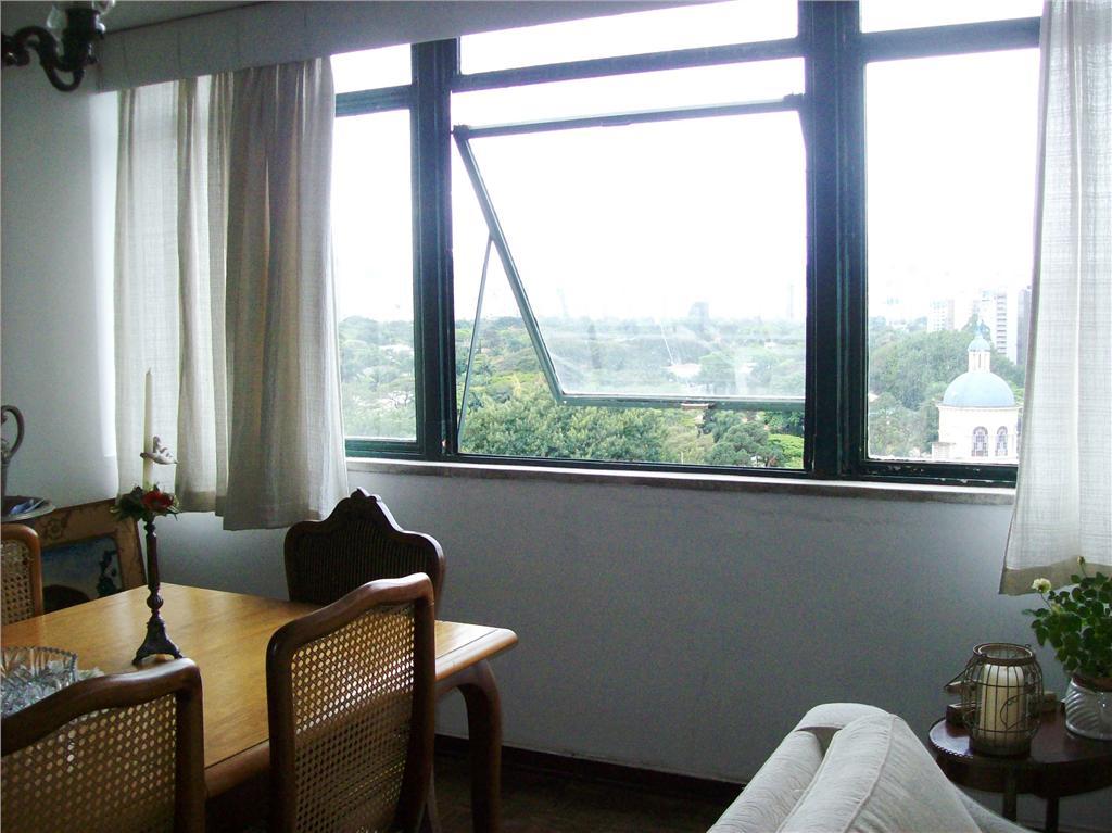 Apto 3 Dorm, Itaim Bibi, São Paulo (AP14587) - Foto 5