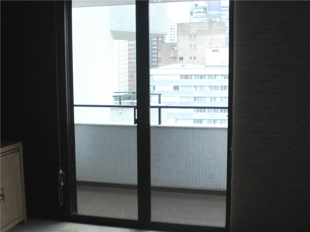 Apto 4 Dorm, Jardim Paulista, São Paulo (AP14556) - Foto 18