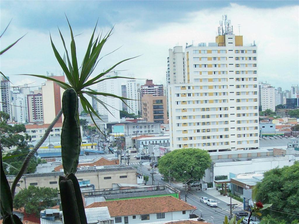 Apto 1 Dorm, Itaim Bibi, São Paulo (AD0152)