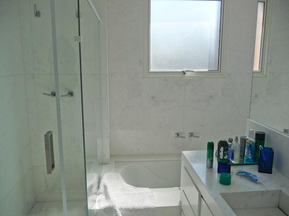 Century 21 Premier - Apto 2 Dorm, Itaim Bibi - Foto 15