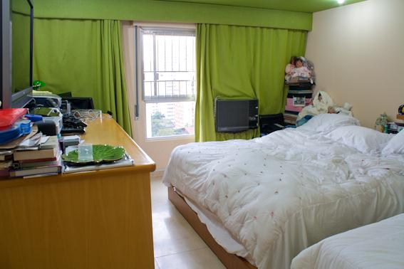 Apto 3 Dorm, Itaim Bibi, São Paulo (AP5965) - Foto 13