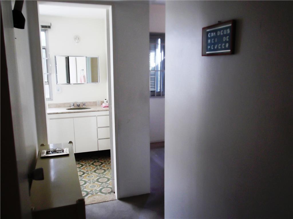 Apto 3 Dorm, Itaim Bibi, São Paulo (AP14696) - Foto 20