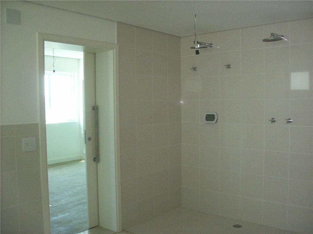 Apto 3 Dorm, Itaim Bibi, São Paulo (AD0055) - Foto 14