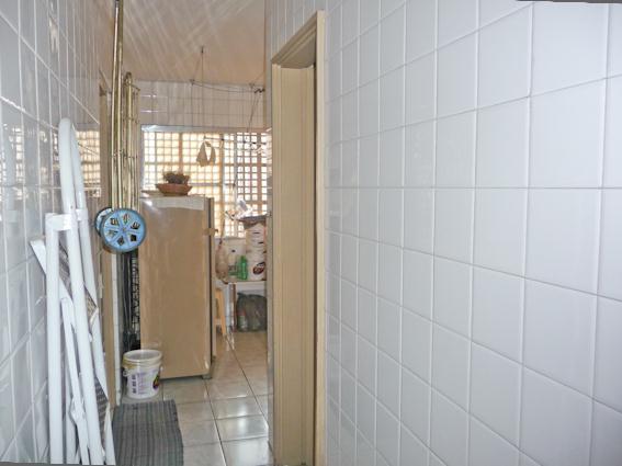 Apto 3 Dorm, Itaim Bibi, São Paulo (AP7085) - Foto 6