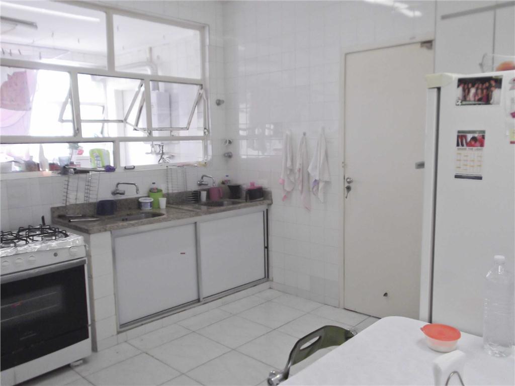 Apto 4 Dorm, Itaim Bibi, São Paulo (AP13604) - Foto 13