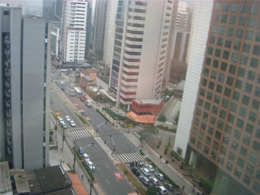 Century 21 Premier - Sala, Vila Olímpia, São Paulo - Foto 7