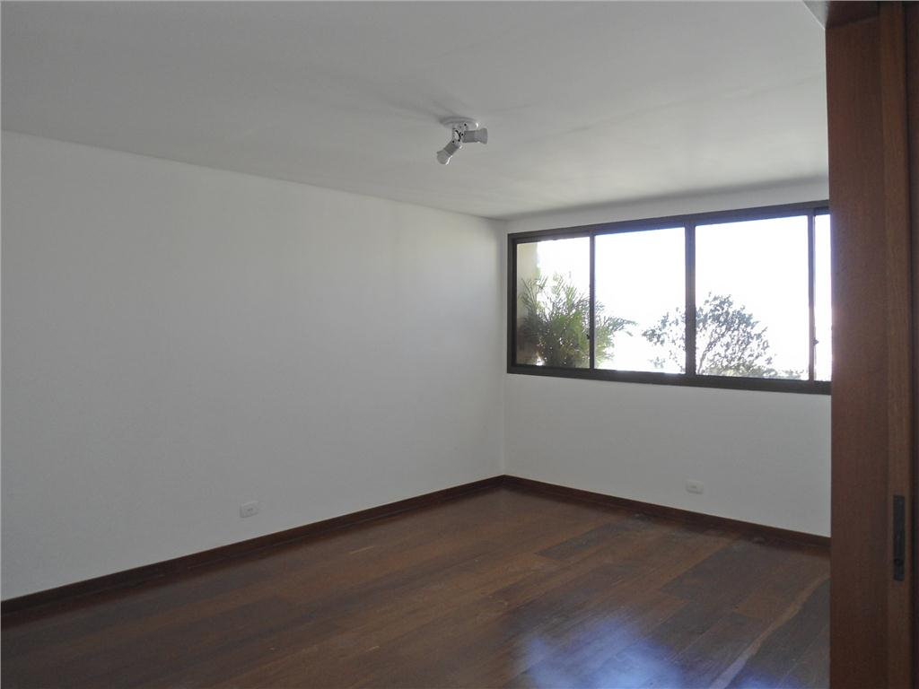 Apto 2 Dorm, Pinheiros, São Paulo (AP12753) - Foto 3