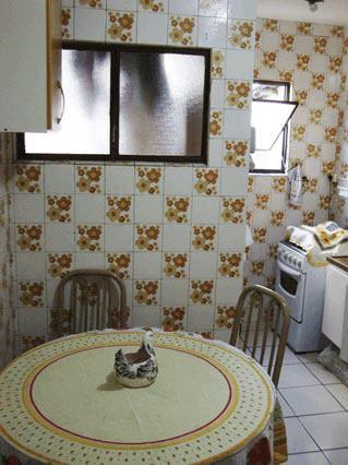 Apto 1 Dorm, Vila Olímpia, São Paulo (AP12780) - Foto 3