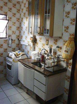Apto 1 Dorm, Vila Olímpia, São Paulo (AP12780) - Foto 5