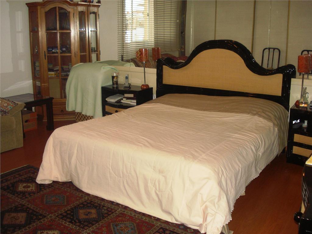 Apto 4 Dorm, Itaim Bibi, São Paulo (AP14537) - Foto 11