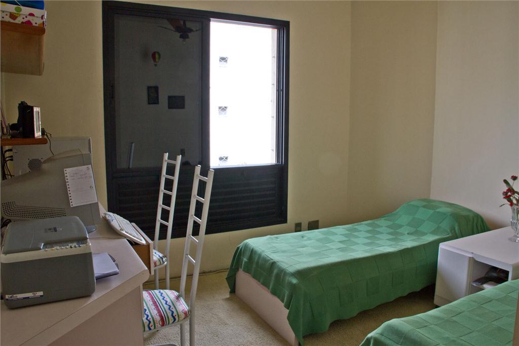 Apto 4 Dorm, Moema, São Paulo (AP8621) - Foto 16