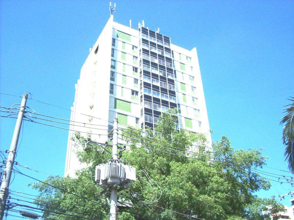 Apto 3 Dorm, Itaim Bibi, São Paulo (AP14770) - Foto 19