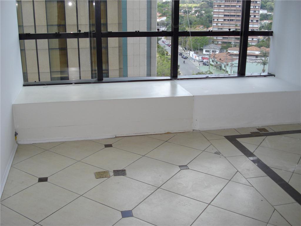 Sala, Itaim Bibi, São Paulo (CJ1353) - Foto 6