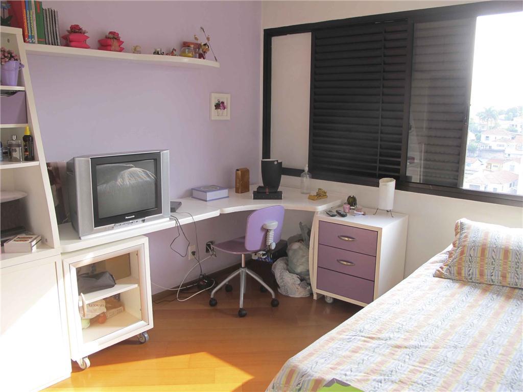 Apto 3 Dorm, Vila Madalena, São Paulo (AP12657) - Foto 8