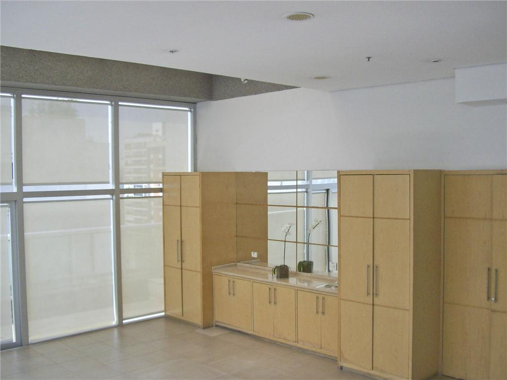 Century 21 Premier - Flat 1 Dorm, Itaim Bibi - Foto 19