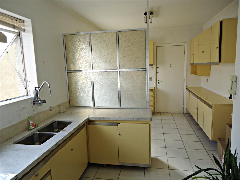 Apto 3 Dorm, Itaim Bibi, São Paulo (AP14565) - Foto 4